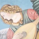 melozzo-da-forli-sacri-angelo-musicante-2011-01-10-21-43-19