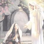 risurrezione10