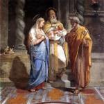Cattedrake-di-Nepi-D.-Torti1