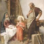 Cesare-Mariani-Sacra-Famiglia