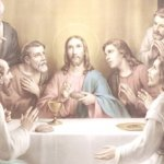 336471__the-last-supper-of-jesus-christ_p